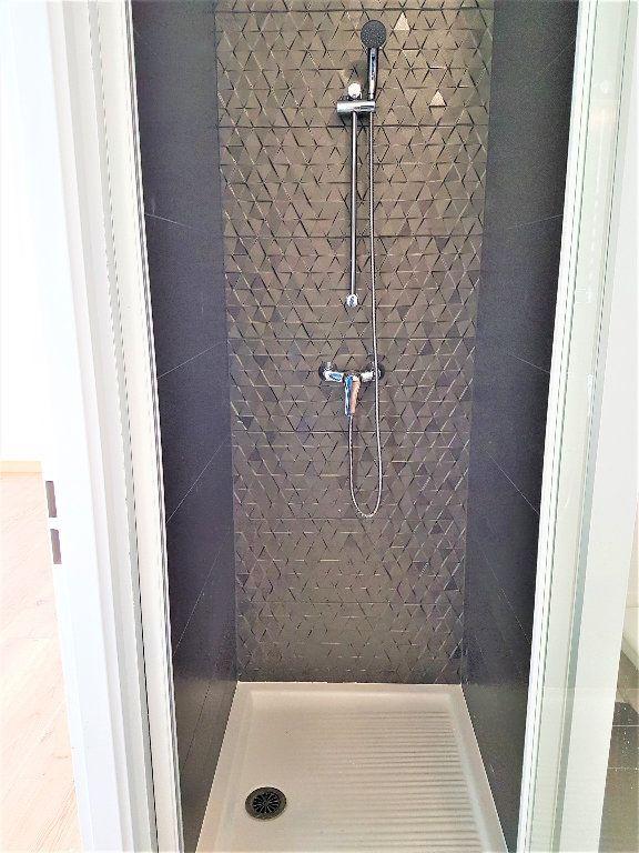 Appartement à vendre 5 156m2 à Castelnau-le-Lez vignette-10