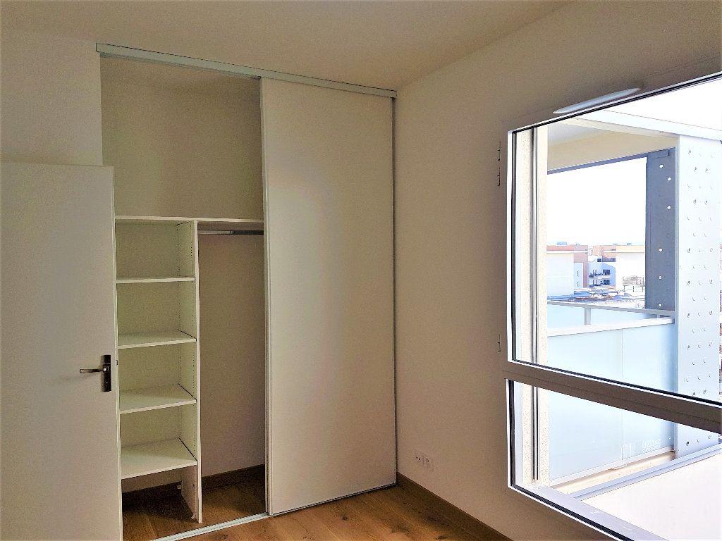 Appartement à vendre 5 156m2 à Castelnau-le-Lez vignette-11