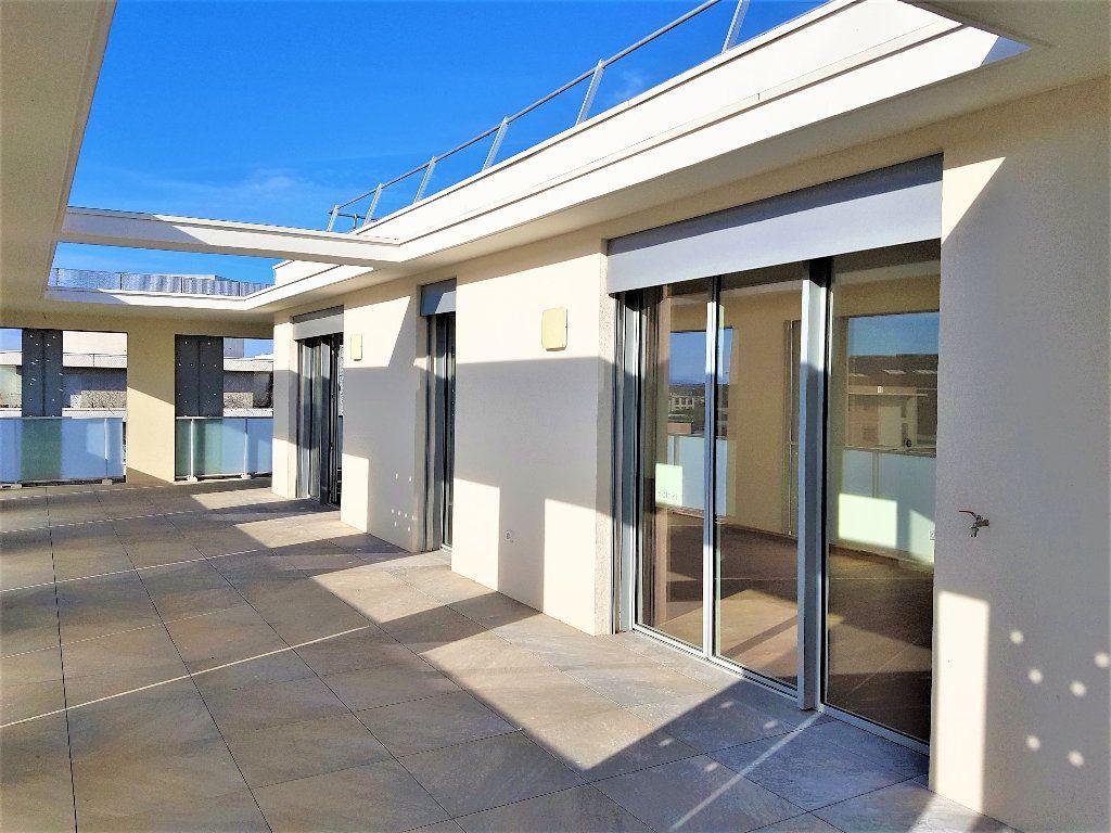 Appartement à vendre 5 156m2 à Castelnau-le-Lez vignette-13