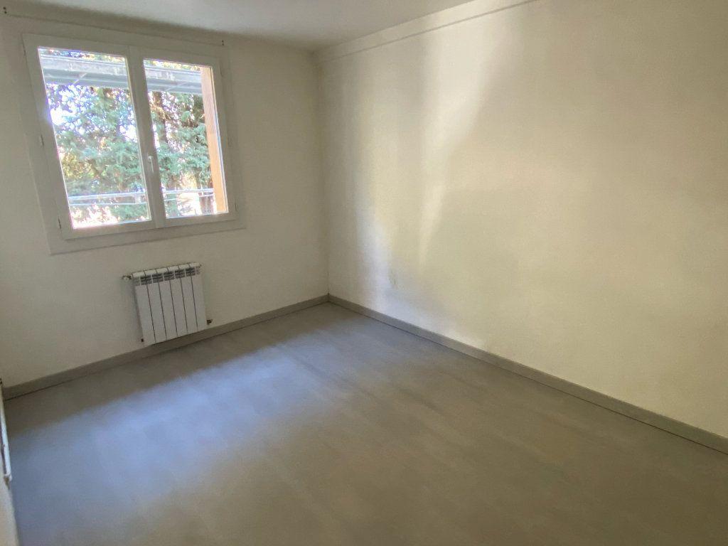 Appartement à louer 3 70.43m2 à Montpellier vignette-5