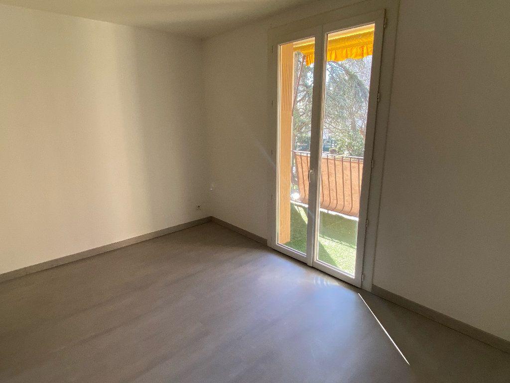 Appartement à louer 3 70.43m2 à Montpellier vignette-6