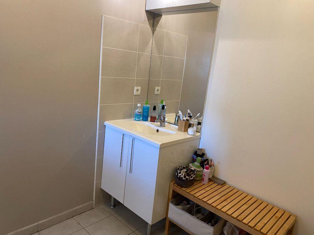 Appartement à louer 2 39.5m2 à Montpellier vignette-6