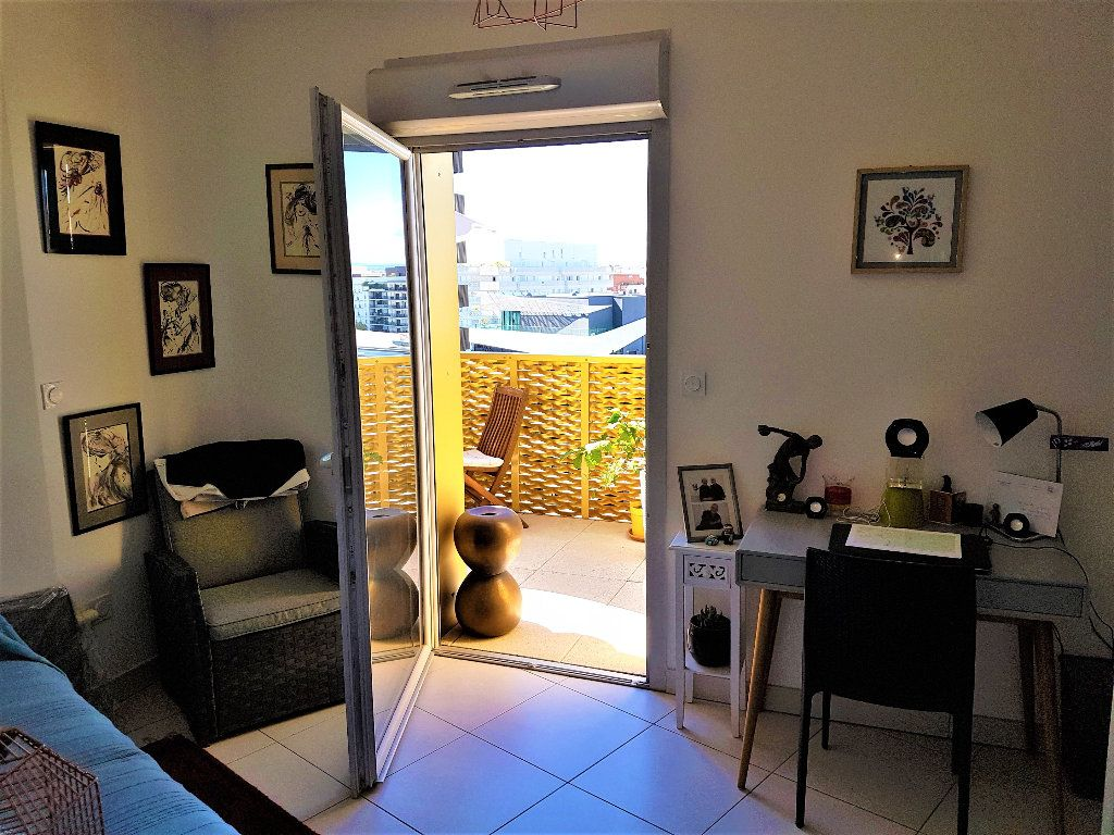 Appartement à vendre 3 65m2 à Montpellier vignette-7