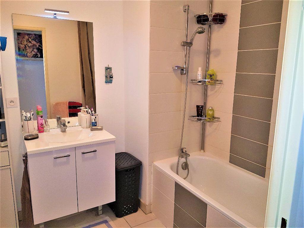 Appartement à vendre 3 65m2 à Montpellier vignette-8
