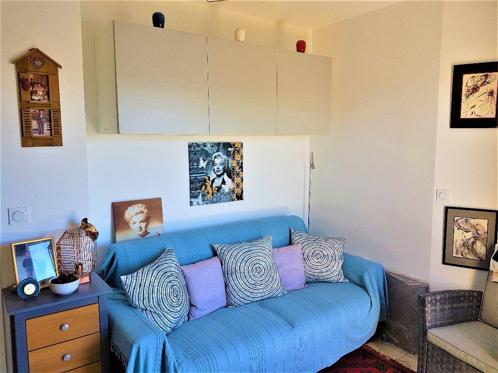 Appartement à vendre 3 65m2 à Montpellier vignette-9
