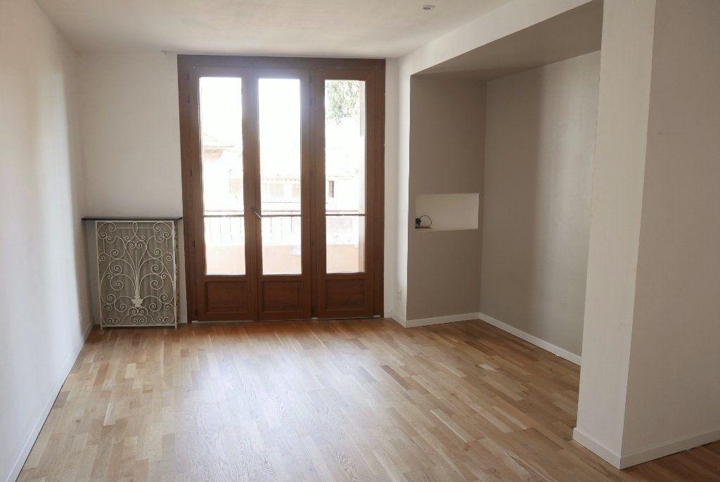 Appartement à louer 3 114.82m2 à Montpellier vignette-5