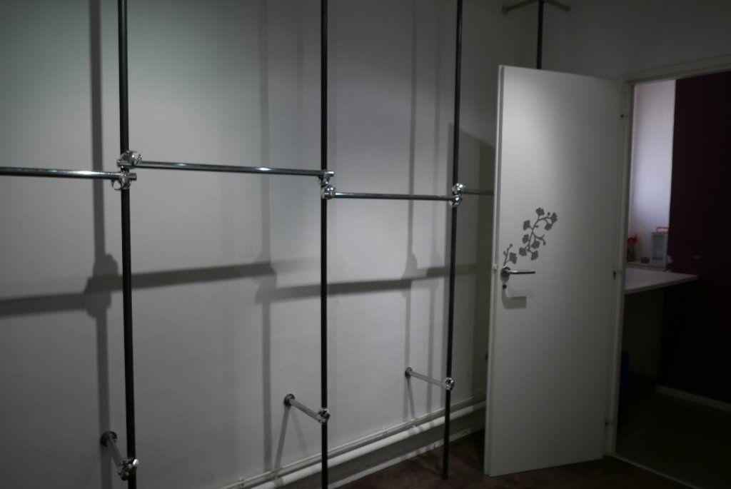 Appartement à louer 3 114.82m2 à Montpellier vignette-9