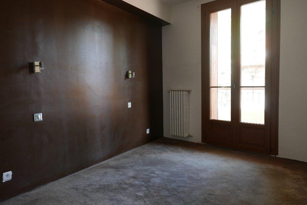 Appartement à louer 3 114.82m2 à Montpellier vignette-10