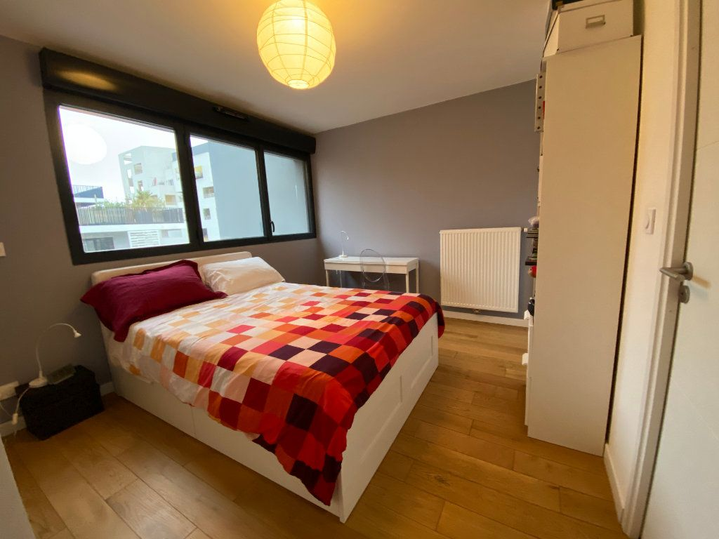 Appartement à vendre 4 103m2 à Montpellier vignette-8