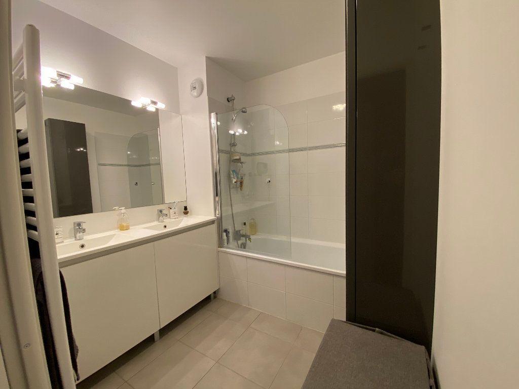 Appartement à vendre 4 103m2 à Montpellier vignette-10