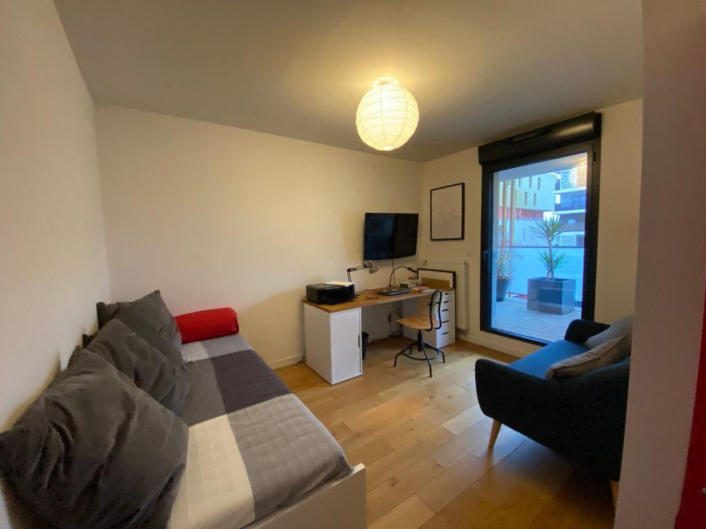 Appartement à vendre 4 103m2 à Montpellier vignette-11