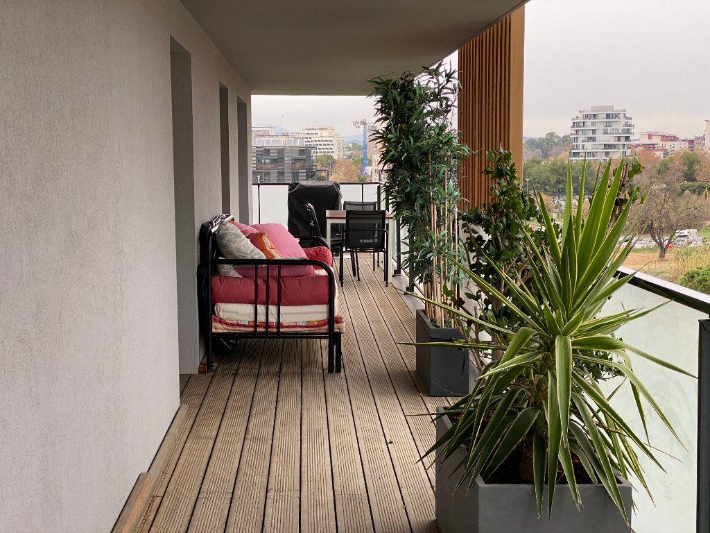 Appartement à vendre 4 103m2 à Montpellier vignette-13