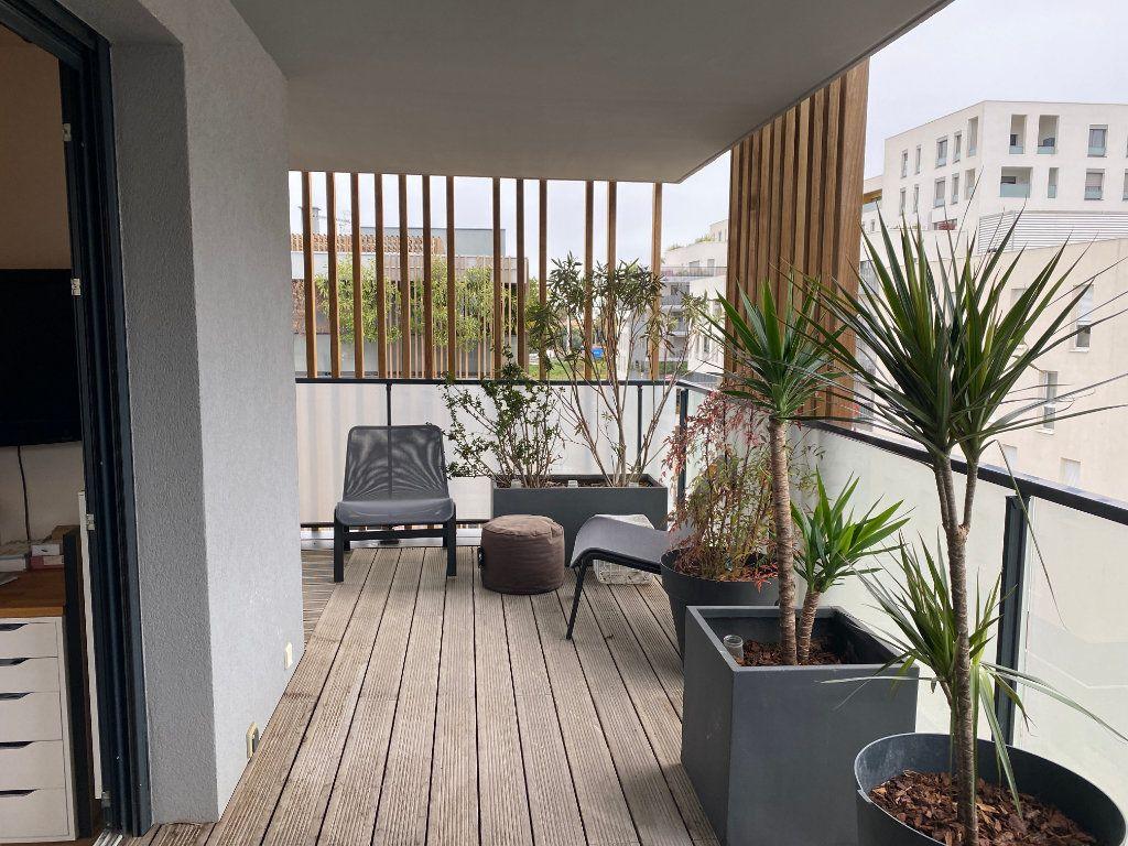 Appartement à vendre 4 103m2 à Montpellier vignette-14