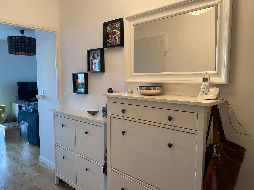 Appartement à vendre 4 103m2 à Montpellier vignette-18