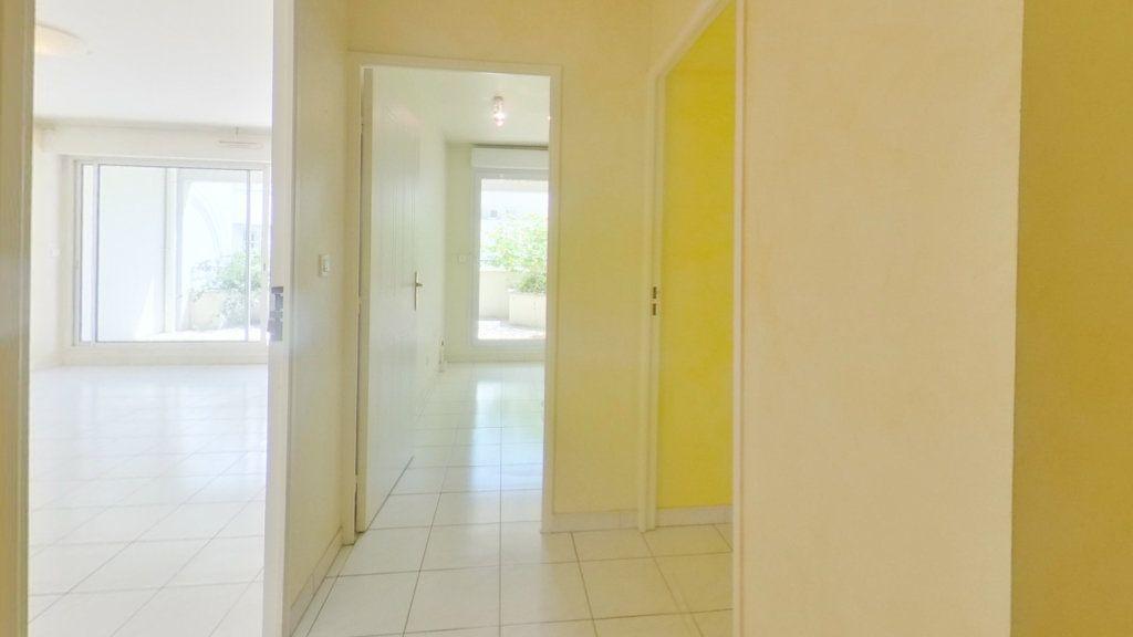 Appartement à vendre 4 87m2 à Montpellier vignette-2