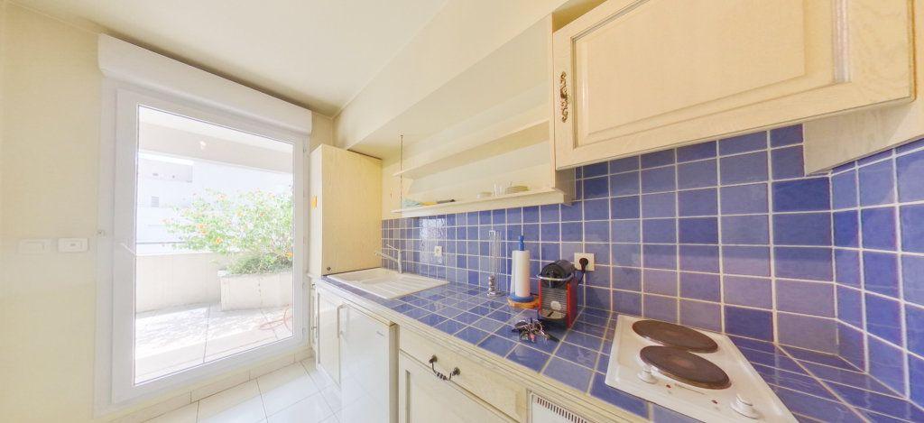 Appartement à vendre 4 87m2 à Montpellier vignette-6