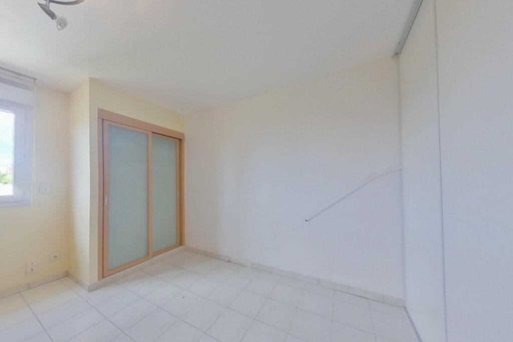 Appartement à vendre 4 87m2 à Montpellier vignette-11