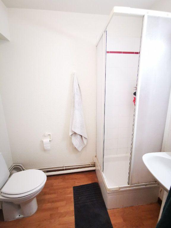 Appartement à vendre 1 19m2 à Montpellier vignette-2