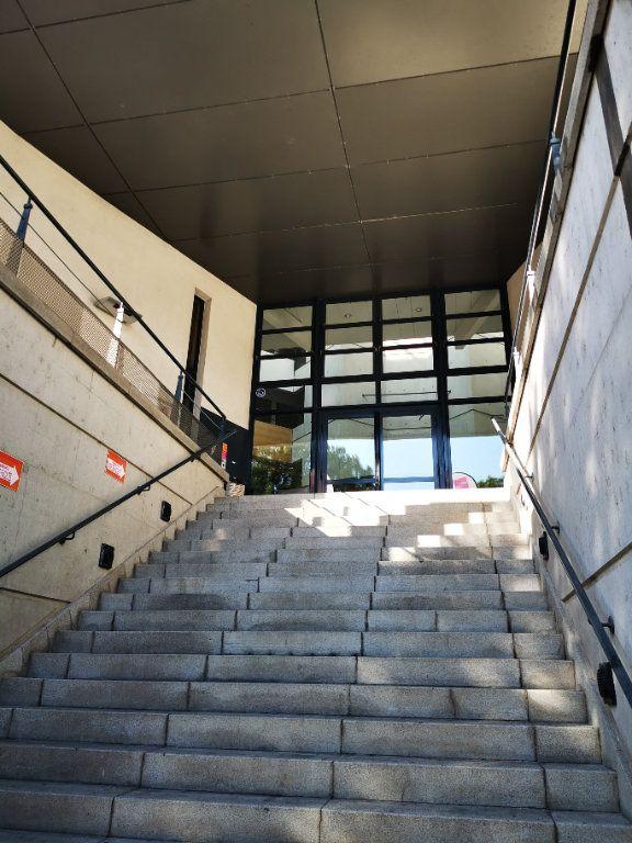 Appartement à vendre 1 19m2 à Montpellier vignette-3