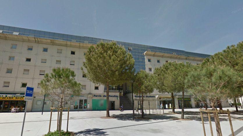 Appartement à vendre 1 19m2 à Montpellier vignette-5