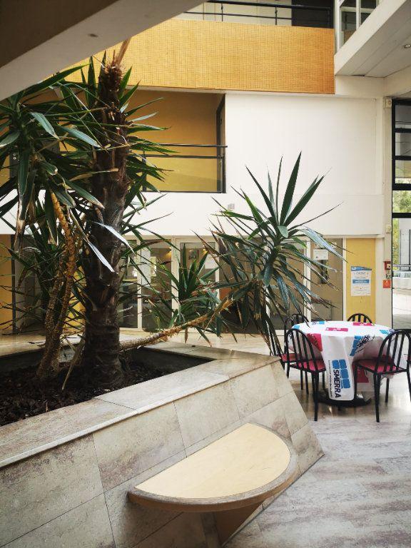 Appartement à vendre 1 19m2 à Montpellier vignette-6