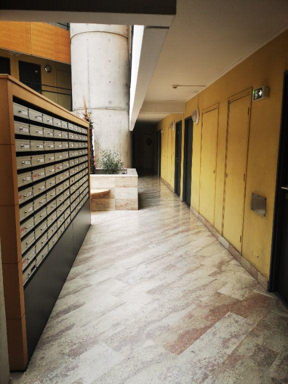 Appartement à vendre 1 19m2 à Montpellier vignette-8