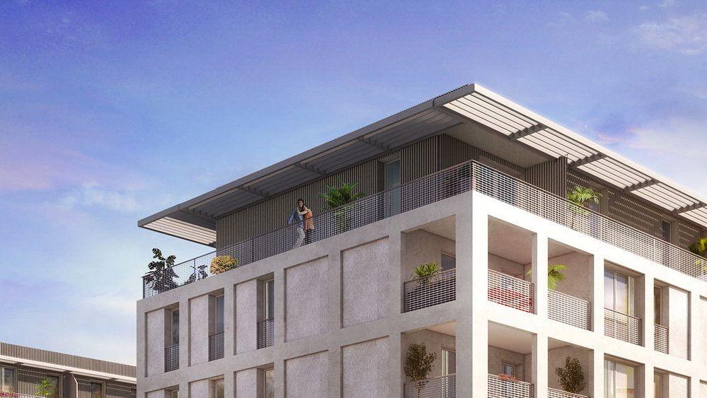 Appartement à vendre 4 89m2 à Montpellier vignette-6