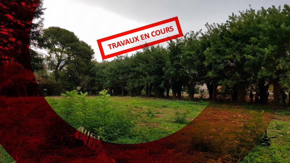 Appartement à vendre 3 56m2 à Montpellier vignette-4