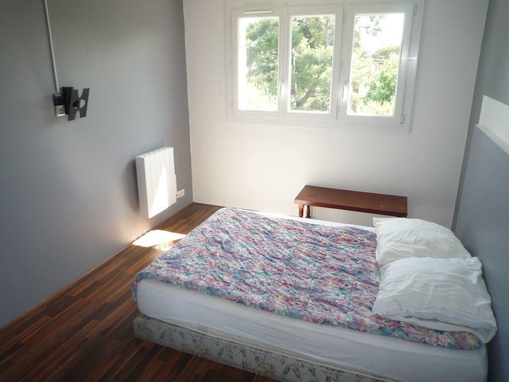 Appartement à vendre 2 41.6m2 à Montpellier vignette-5