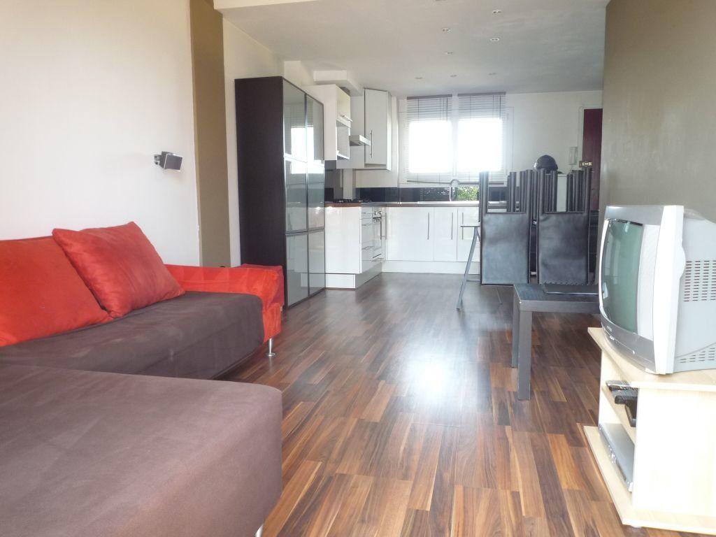 Appartement à vendre 2 41.6m2 à Montpellier vignette-6