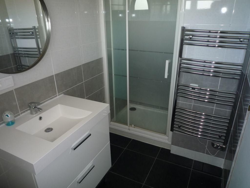 Appartement à vendre 2 41.6m2 à Montpellier vignette-7