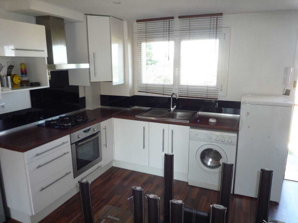 Appartement à vendre 2 41.6m2 à Montpellier vignette-8