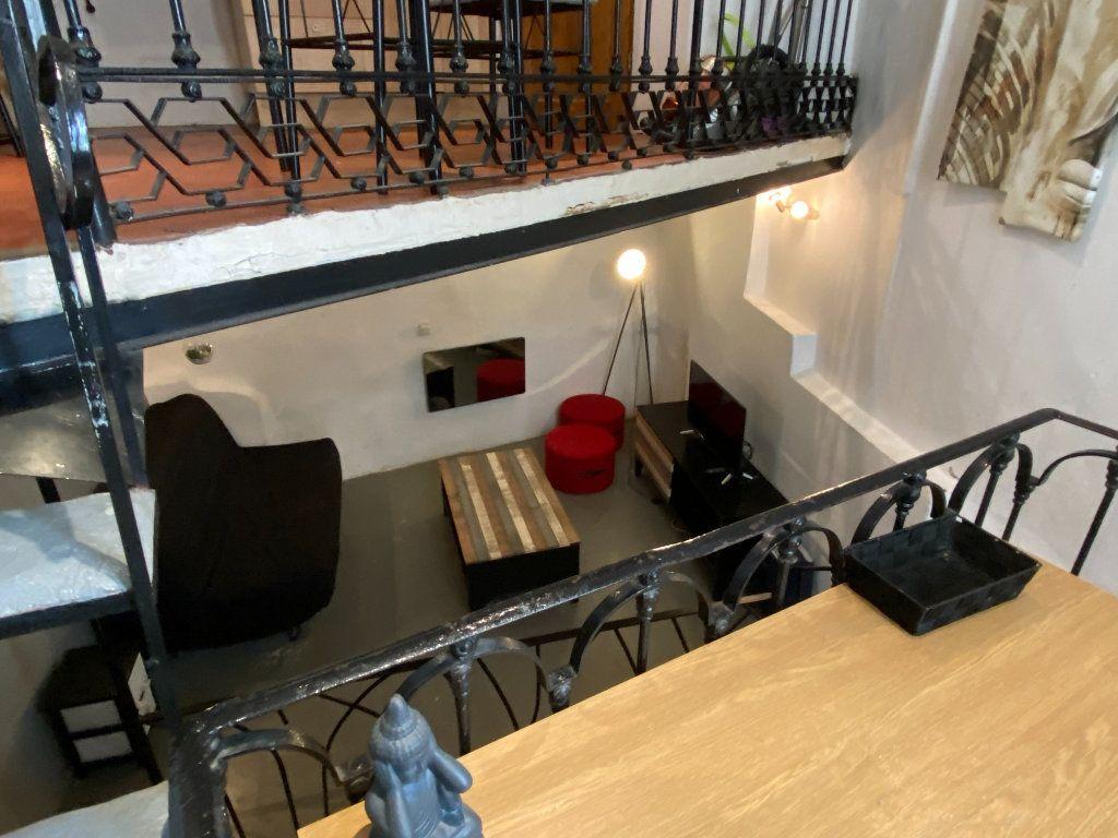 Appartement à louer 2 13m2 à Montpellier vignette-4