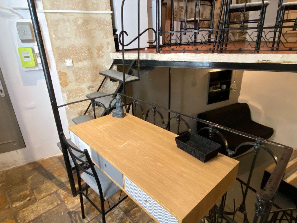 Appartement à louer 2 13m2 à Montpellier vignette-5