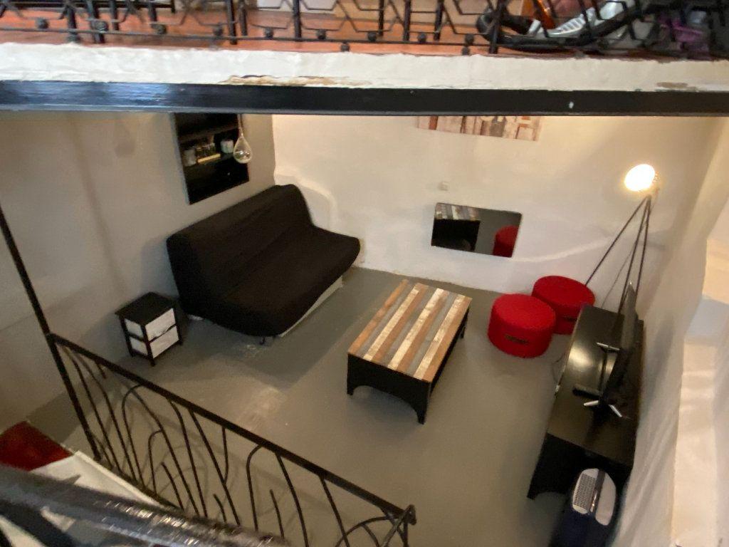 Appartement à louer 2 13m2 à Montpellier vignette-6
