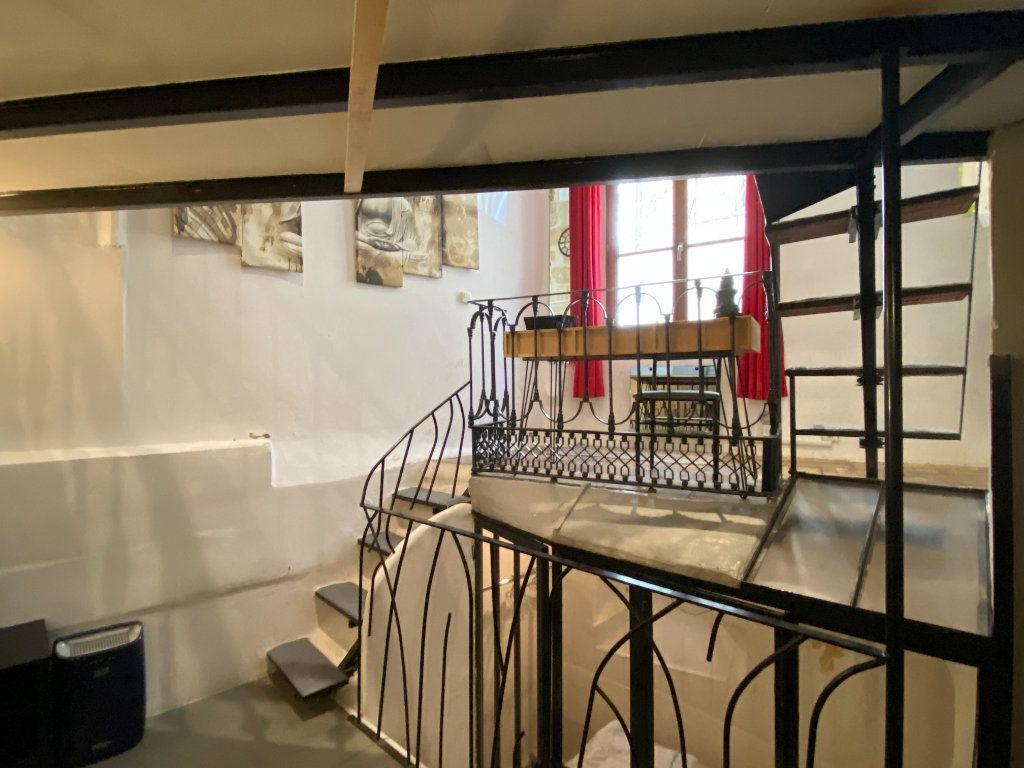 Appartement à louer 2 13m2 à Montpellier vignette-7
