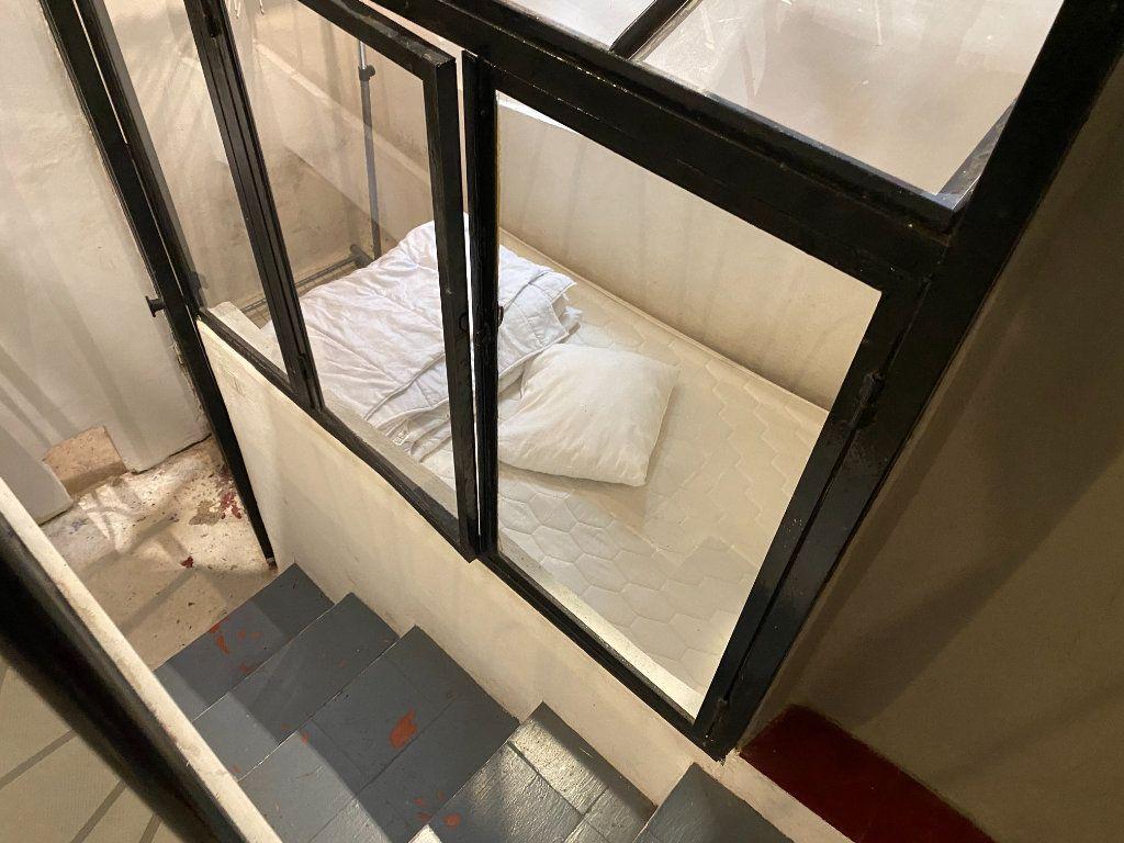 Appartement à louer 2 13m2 à Montpellier vignette-8