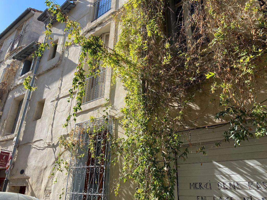 Appartement à louer 2 13m2 à Montpellier vignette-9
