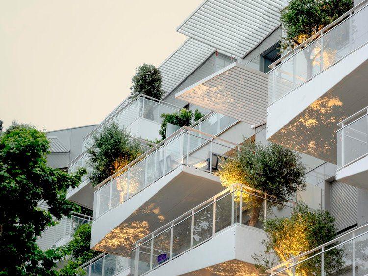 Appartement à vendre 3 69m2 à Castelnau-le-Lez vignette-4