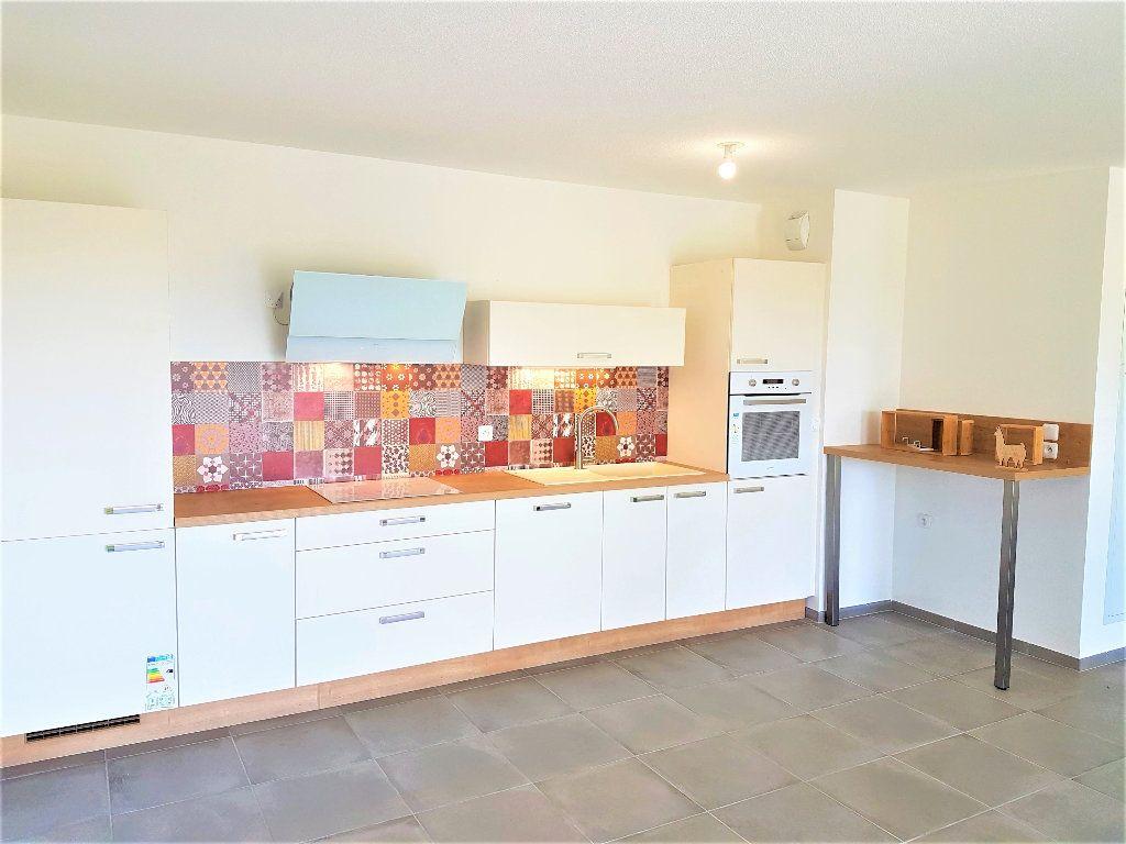 Appartement à vendre 3 69m2 à Castelnau-le-Lez vignette-5