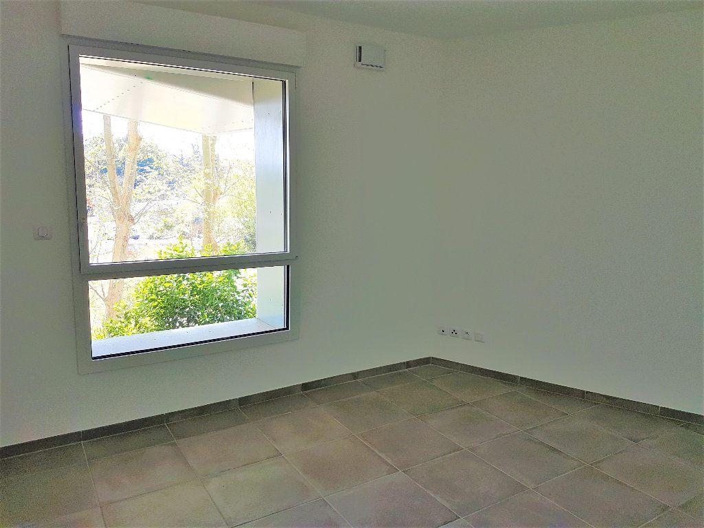 Appartement à vendre 3 69m2 à Castelnau-le-Lez vignette-8