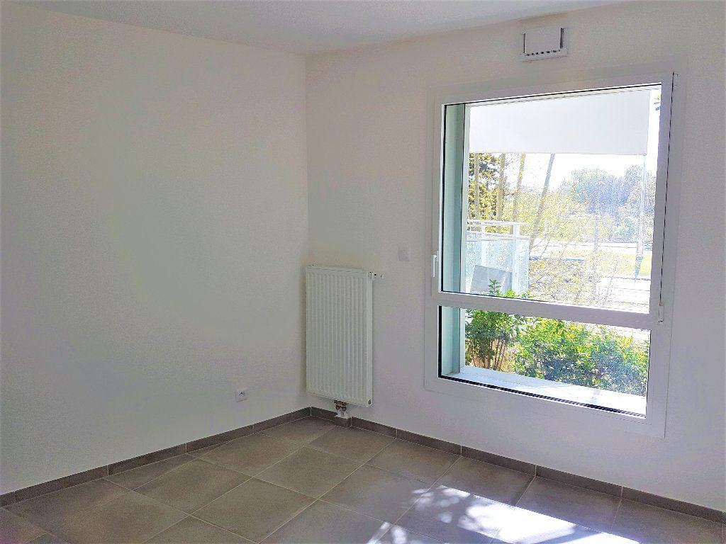 Appartement à vendre 3 69m2 à Castelnau-le-Lez vignette-9