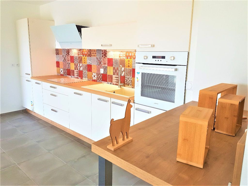 Appartement à vendre 3 69m2 à Castelnau-le-Lez vignette-10