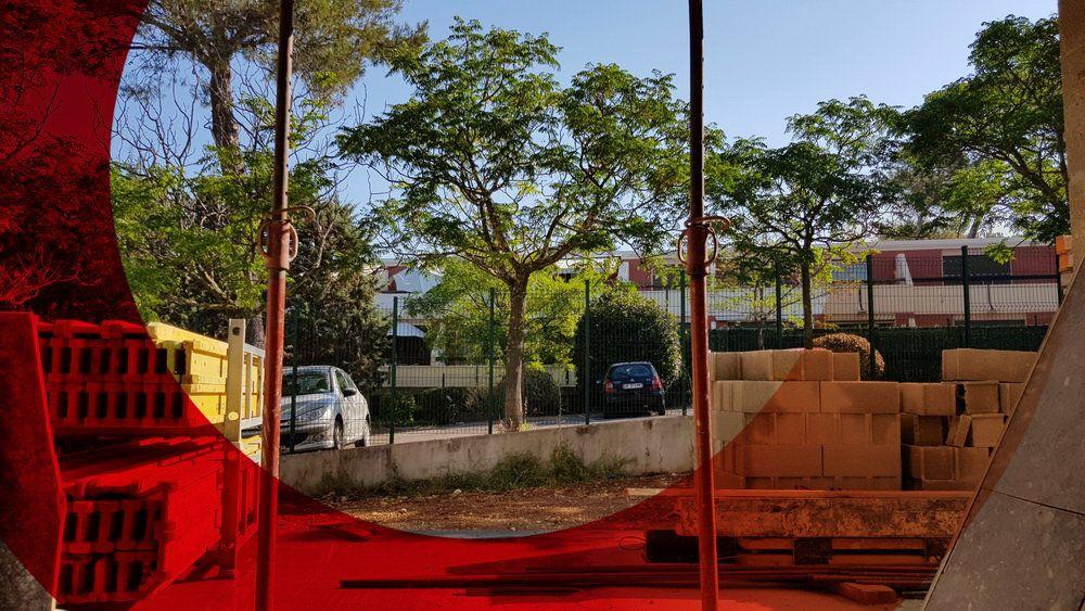 Appartement à vendre 3 62.5m2 à Montpellier vignette-4