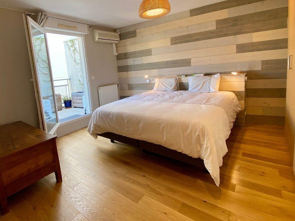 Appartement à vendre 5 121.8m2 à Montpellier vignette-5