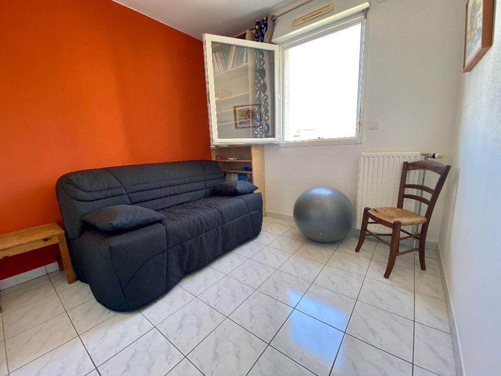 Appartement à vendre 5 121.8m2 à Montpellier vignette-9