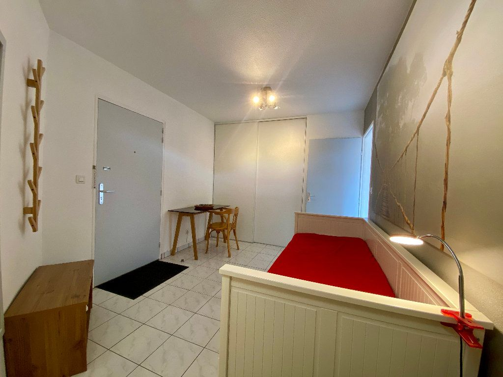 Appartement à vendre 5 121.8m2 à Montpellier vignette-10