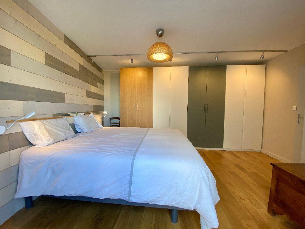 Appartement à vendre 5 121.8m2 à Montpellier vignette-11