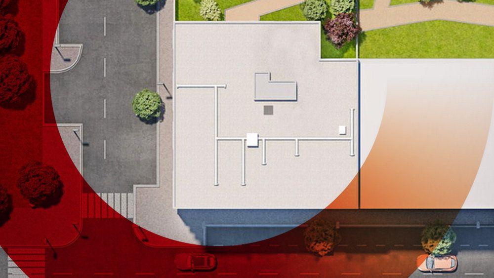 Appartement à vendre 4 75m2 à Montpellier vignette-2