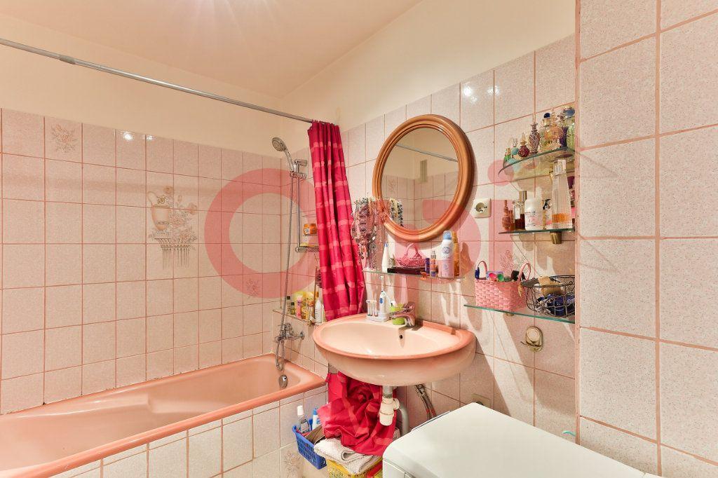 Appartement à vendre 4 69.86m2 à Villejuif vignette-8